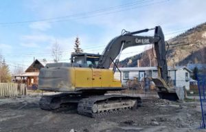 digging_sept28