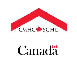 cmhc_canada_logo