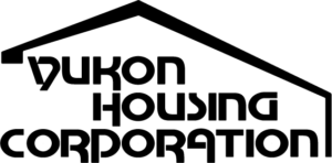 yukon-housing-logo