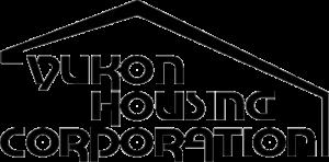 yukon-housing-logo